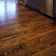 2020 Wood Floor Refinishing Cost Guide