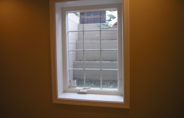 Windows Replacement Guide Vinyl Replacement Windows