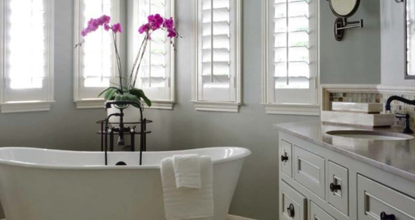 10 Popular Bathroom Remodeling Ideas