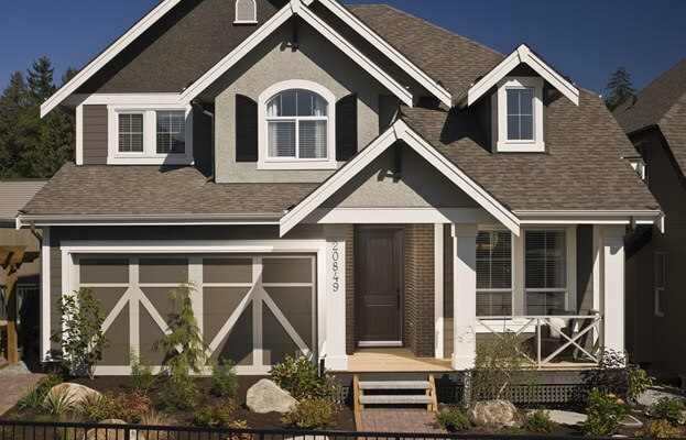 Replacing Your Roof Is Definitely One Of Those Home Improvement Jobs That  Calls For Abandoning Your Do It Yourself Mentality. Not Only Is A Roof  Replacement ...