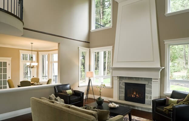 Home Remodeling Guide | How To Find Home Remodeling Contractors