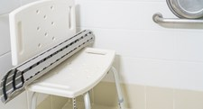 Bathroom Safety & Accessibility Tips For Seniors