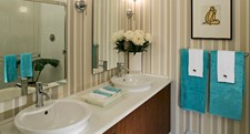 What First Time Homeowners Must Know About Their Bathrooms