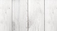What Is Shiplap & How To Use It