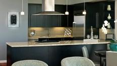 Kitchen Countertop Options Granite Kitchen Countertops