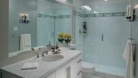 Bathroom Remodel Return on Investment Guide