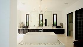 Luxury Master Bathroom Remodeling Ideas
