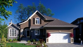 A Guide To Siding For Your Home