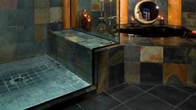 DIY Tips For Cleaning Tile Floors