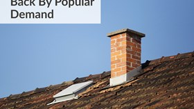 DIY Tips For How To Find & Repair Chimney Leaks