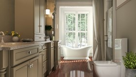 Bathroom Projects That Will Increase Your Home's Value