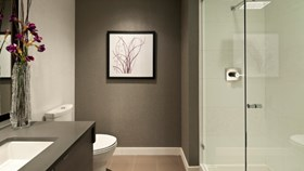 How Your Bathroom Can Sell Your House