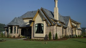 How To Finance A Roofing Project In Houston
