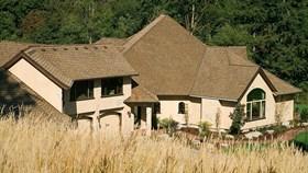 Roof Ventilation: Continuous Ridge Vents vs. Roof Box Vents