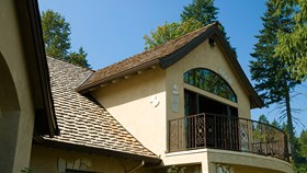 Roofing Tips: Roof Slope & Style