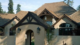 Re-Roofing vs. New Roof Guide