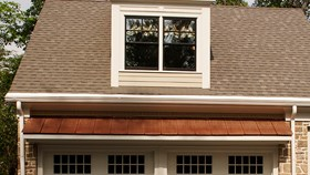 Roofing Tips: Roof Maintenance & Care