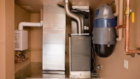 Hydro-Air System Troubleshooting