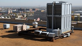 A Rundown On HVAC Equipment