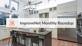 ImproveNet Monthly Roundup: January 2019
