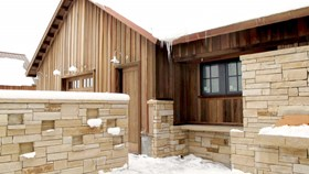 Ice Dam Prevention and Removal Solutions