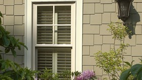 Four Steps To Picking The Most Energy-Efficient Windows For Your Home