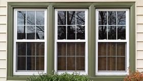 How Your Windows & Doors Help You Save Money On Energy Bills