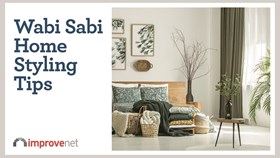 Video: Wabi Sabi Home Décor Tips