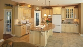 Remodels That Add Equity To Your Home