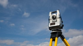 Hiring A Land Surveyor