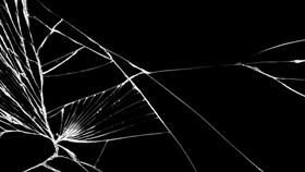 How To Repair A Broken TV Screen