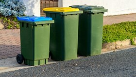 Tips For A Low Waste Lifestyle