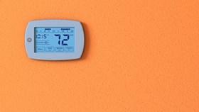 Kids Home Energy Efficiency Guide