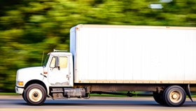 Tips For Long Distance Moving