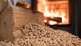How To Fix A Pellet Stove