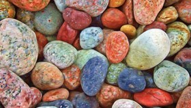 Rock Collecting: An Educational Home Hobby