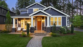 13 Home Inspection Tips for Sellers