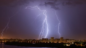 Become A Storm Spotter From Home