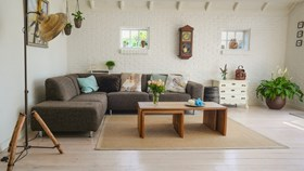 Home Improvement Interior Decorating Guide
