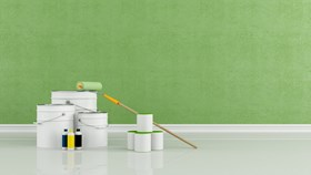 Top Tips To Paint A Room Like A Pro