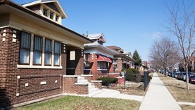 Chicago Home Improvement Costs