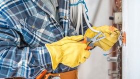 What Is An Essential Contractor Service?