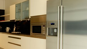 25 Ways to Save Money with Your Appliances