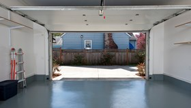 Common Garage Problems & How To Solve Them