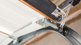 Garage Inspection & Maintenance Tips