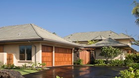 Why Asphalt Driveways Are Right For Your Home
