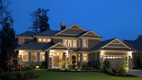 Curb Appeal Improvements That Don't Cost A Fortune