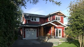 Home Improvements Return on Investment (ROI) Facts
