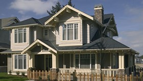 How To Determine If A Home Addition Is Right For Your Next Home