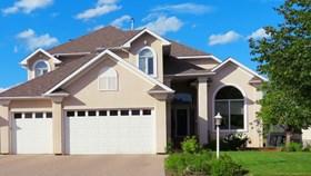 Top Exterior House Color Schemes